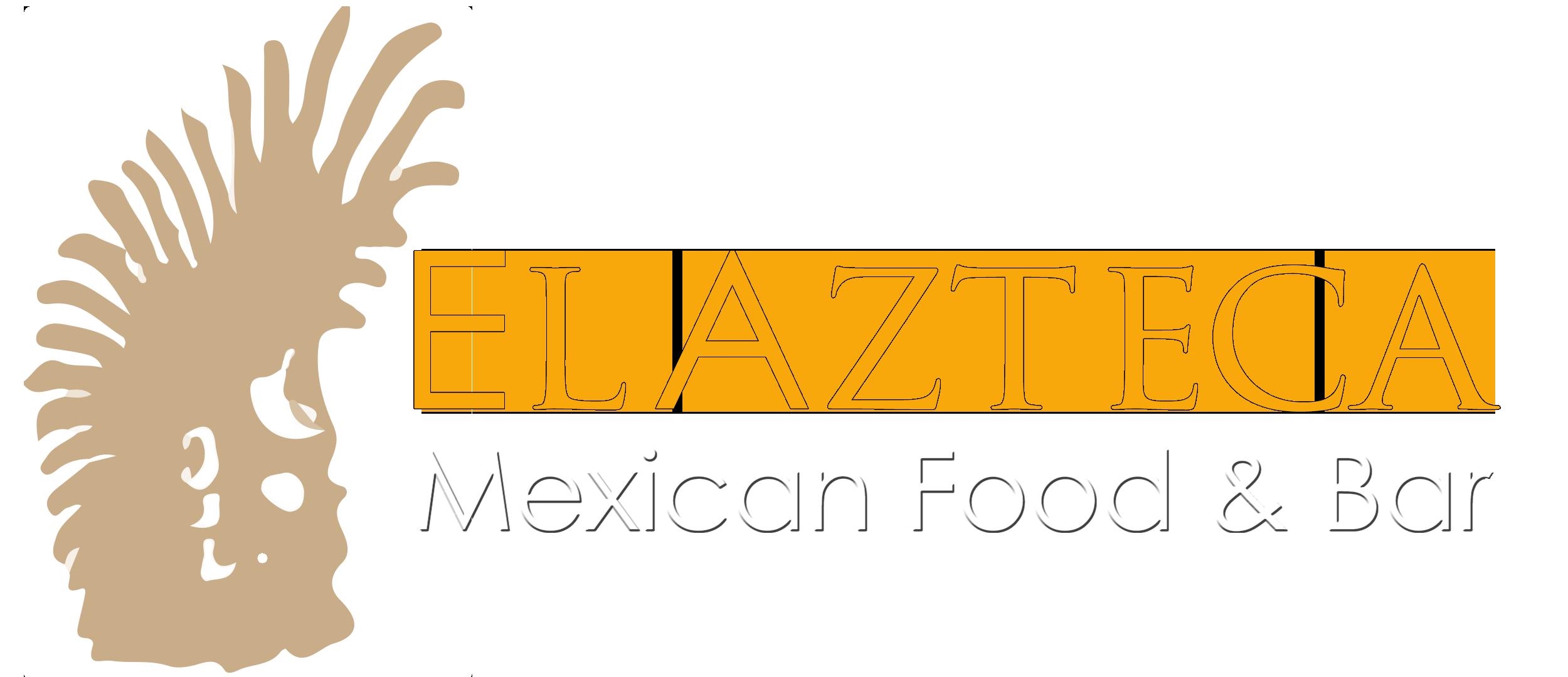 El Azteca Taqueria Roseville